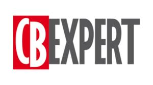 CB Expert