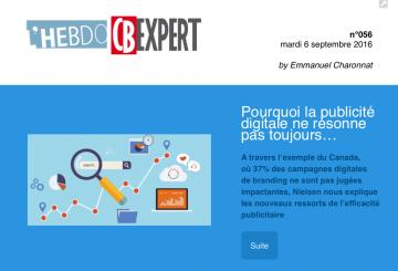 Couv Hebdo CB Expert 56-min