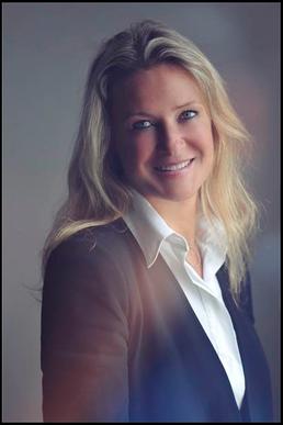 dominique-kirmann-directrice-media-europe-ouest-mondelez-international-cb-expert