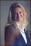 dominique-kirmann-directrice-media-western-europe-mondelez-cb-expert