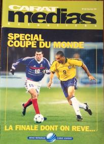 une-carat-medias-previsions-coupe-du-monde-1998-cb-expert