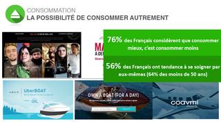 consommateur-possibilite-consommer-autrement-cb-expert
