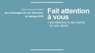 influence-marques-vie-consommateur-2-cbexpert