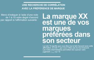 influence-marques-vie-consommateur-6-cbexpert