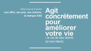 influence-marques-vie-consommateur-cbexpert