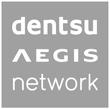 logo-dentsu-aegis-network-cb-expert