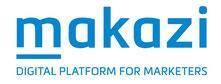 logo-makazi-cbexpert