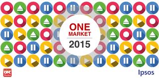 one-market-2015-etude-ipsos-cb-expert