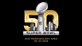 superbowl-san-francisco-juillet-2016-cbexpert