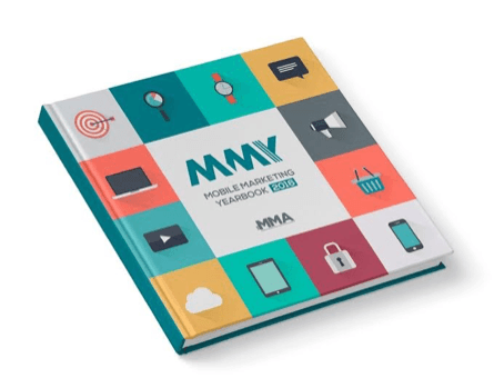 Couv Mobile Marketing Yearbook sur fond blanc-min