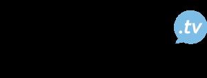 Logo_teads_noir1