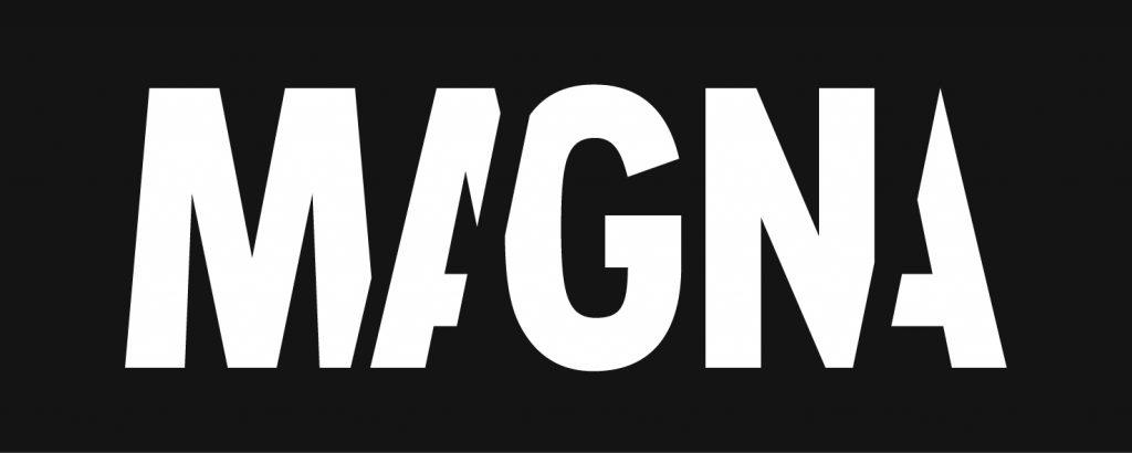 MAGNA_Master_White_RGB